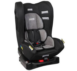 Infa Secure Car Seat Big W