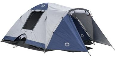 Save $70 On Spinifex Coolum Dome Tent $59.99 at Anaconda