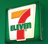 7-Eleven V 250ml 4 Pack varieties $6 each