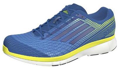 adidas Men's Adizero Feather 3 Runners $89.99 at Anaconda