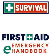 Free First Aid Emergency eHandbook (RRP$11.99)