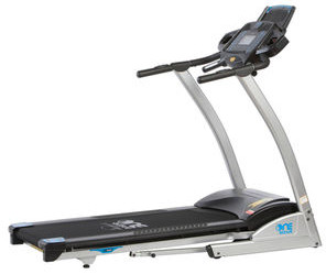 One Active By Michelle Bridges T18 Treadmill $798 at Big W