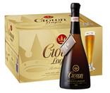 Crown Ambassador Reserve 2013 + Lager Case $99 at Dan Murphy's