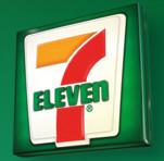 7-Eleven Bread & Milk 2 for $5