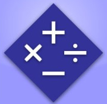 NeoCal Advanced Calculator On Android Now Free at Amazon
