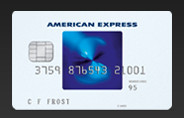AmEx Offer: $20 Credit Back with $100 Spend at Just Jeans