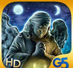 iOS Game App - Twin Moons HD (Full) Now Free