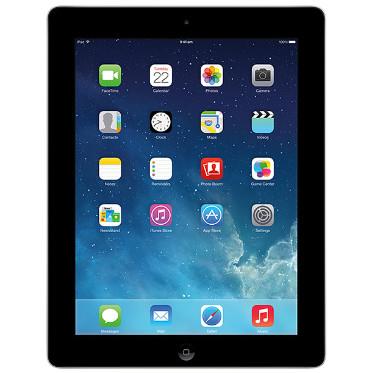 Apple iPad 2 WiFi 16GB for $375 at Target