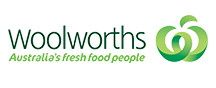 Free Delivery at Woolworths Online This Weekend - $30 min Spend