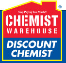 Up To 85% Off Fragrances Plus Free Gift from Chemist Warehouse
