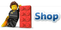 Save 15% On Selected Lego Star Wars Set