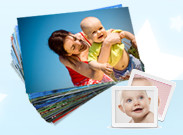 Register and Get 50 Free Photo Prints from Huggies