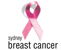 Free Breast Check Shower Card from Sydney Breast Cancer Foundation