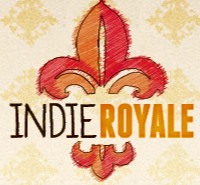 Indie Royale The Royale With Cheese Bundle