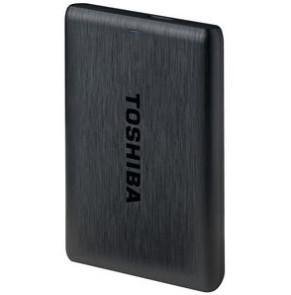 Toshiba 1TB Canvio Simple Portable Hard Drive $79 at Officeworks