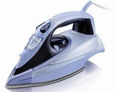 Philips Azur Premium Plus Iron $74.50 at Myer