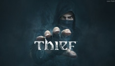 Thief Game with Bank Heist DLC PC $20 at OzGameShop