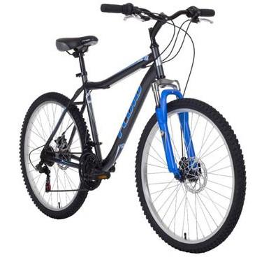 Fluid Men's Vector Mountain Bike $274.50 at Anaconda