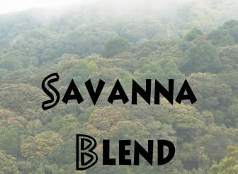 1kg Freshly Roasted African Coffee $24.95 Free Shipping at Safari Roast